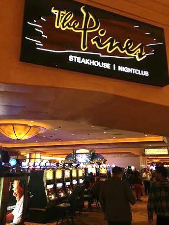 San manuel casino poker reviews dutch casino