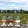 RADIO: Sea Cider Farm and Ciderhouse, BC Road Trip