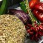 Radio: New Culinary Scene in Edinburgh, Scotland