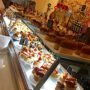 Blog: Pica Pica in Barcelona, Food Tour by Context Tours